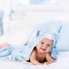 Seguimiento embarazo y control peso bebés