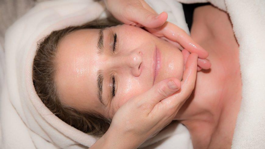 Cuidado facial según el tipo de piel