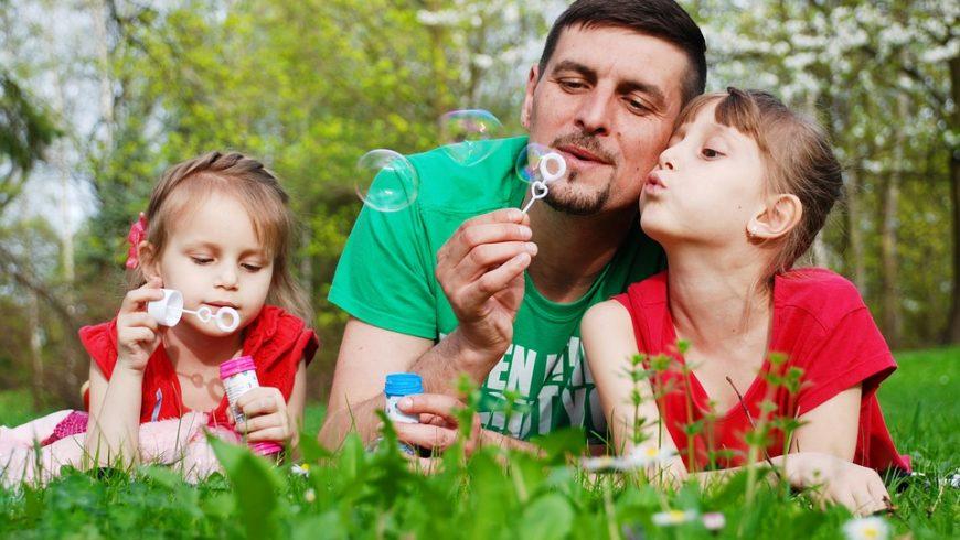 Encuentra el regalo para el Día del Padre