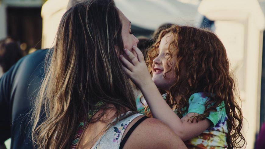 Ideas para sorprender el Día de la Madre
