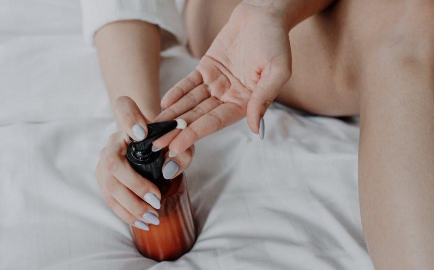 Pautas para cuidar tus manos en verano