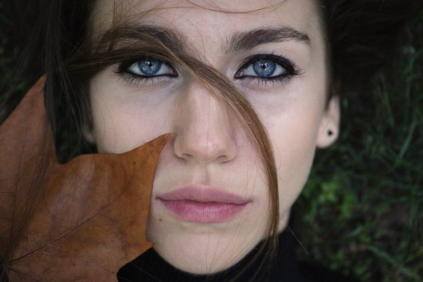 Guía para cuidar tu piel en otoño