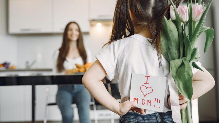 Tratamientos para regalar el Día de la Madre