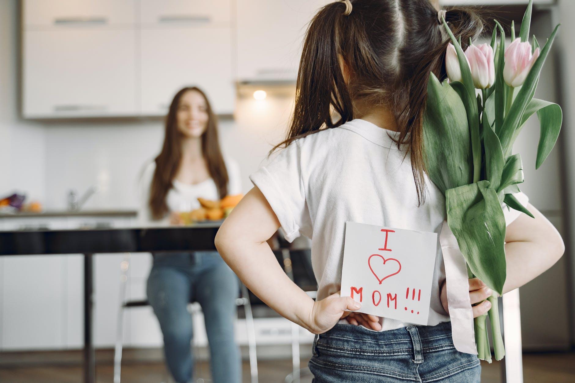 día de la madre tratamientos
