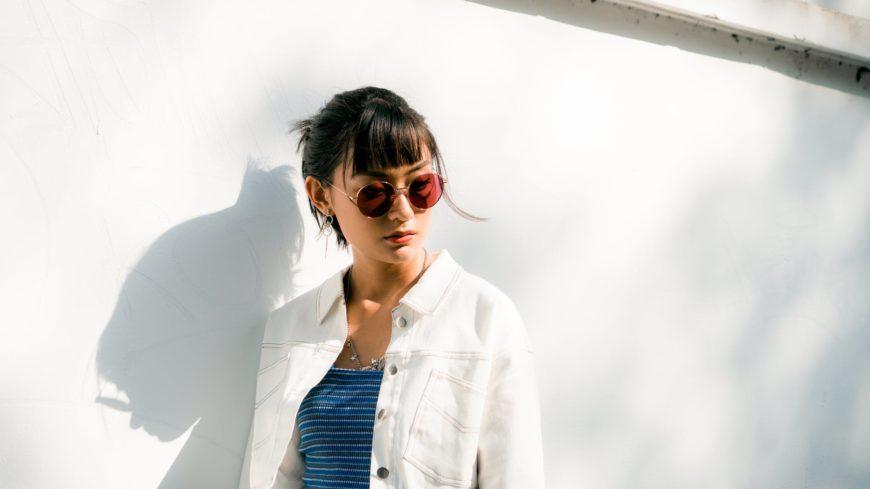 Consejos para la salud ocular en verano